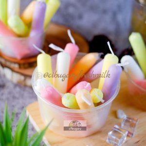 Foto Produk Yoghurt 2