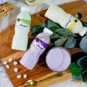 Foto Produk Yoghurt 3