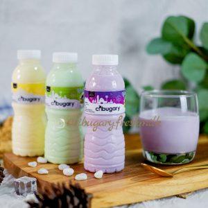 Foto Produk Yoghurt