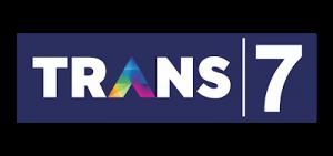 Logo Trans 7
