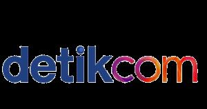 detikcom-removebg-preview